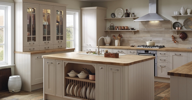 Superieur We Can Help You To Achieve Your Dream Kitchen Which Is Enjoyable And Makes  Every Day That Little Bit Easier.